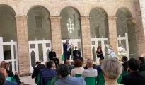 ANNIVERSARI/ Taranto ricorda con una mostra Gio Ponti e i 50 anni della Concattedrale