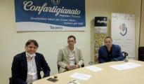 RIPRESA/ Il Bonus casa 2021 Presentato lo Sportello di Confartigianato per imprese e cittadini