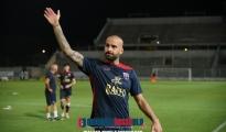 CALCIO/ Col Monterosi allo Iacovone finisce 0-0 ma i rossoblù escono tra gli applausi