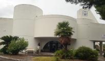 CORONAVIRUS/ Taranto, nessun caso positivo alla Cittadella della Carità